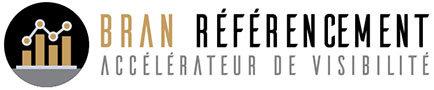 Consultant SEO Rennes | Services et prestations SEO / Webmarketing | Bran référencement