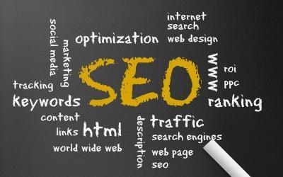 Qu'est ce que le SEO ? et le Webmarketing ?