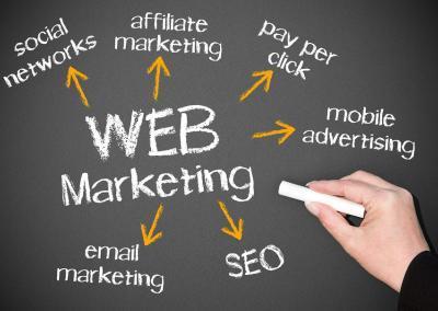 web-marketing-image
