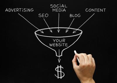 consultant-seo-rennes-tableau-web-marketing